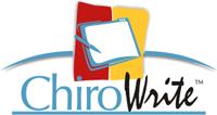 chirowrite