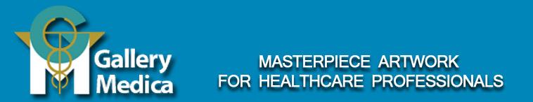gallery-medica-logo