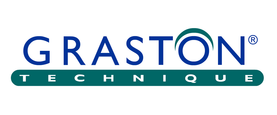 graston_technique