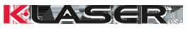 k-laser-usa_logo