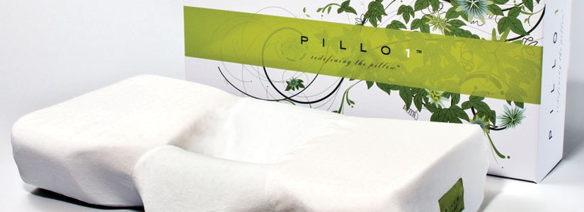 header-pillo1-set