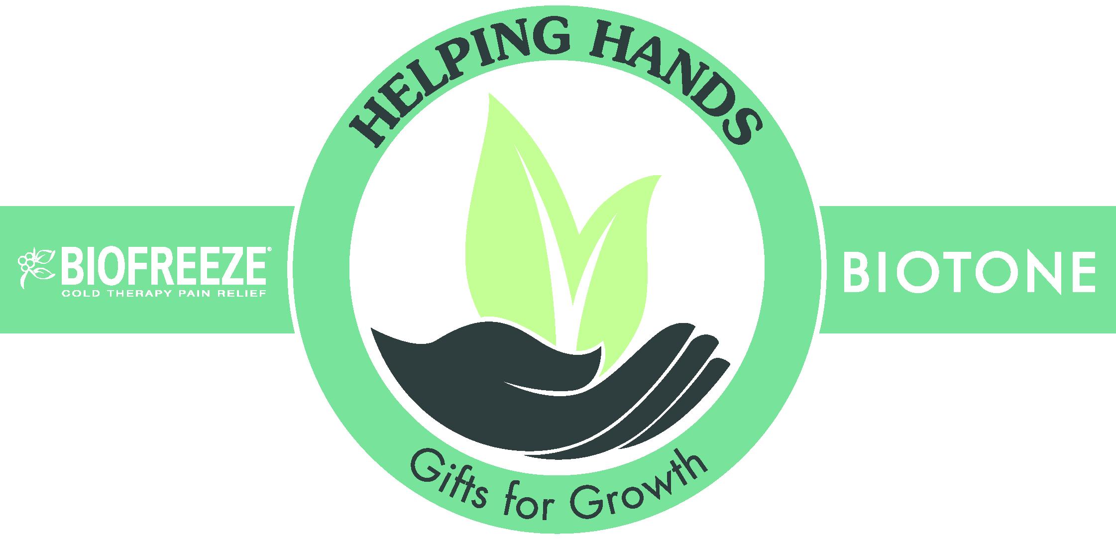 helping_hands_logo_3-22-13