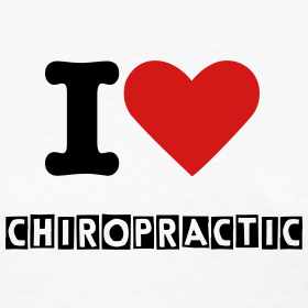 i-love-chiropractic_design