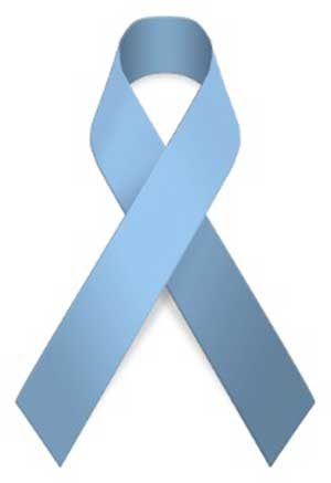 image-prostate-cancer-ribbon