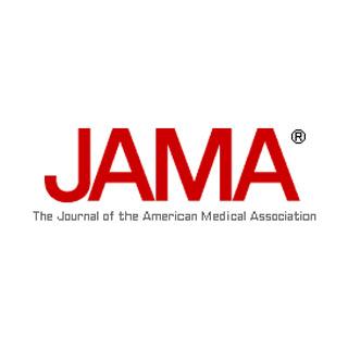 jama-logo_0