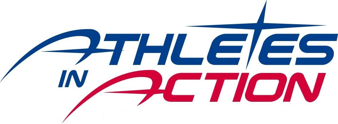 logo-athletes-in-action