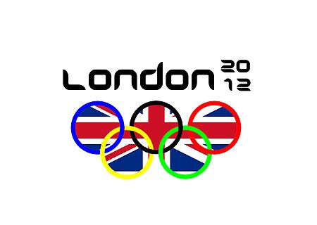 london-olympic-20122