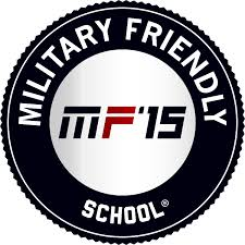 militaryfriendly2015