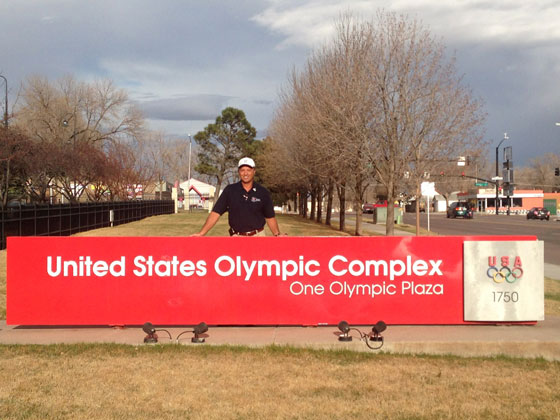 olympics_guadagno_560