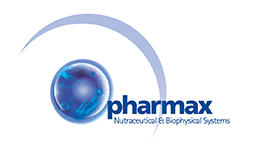 Pharmax, Federal Canadian health department, Health Canada, Seyoyal, probiotics, proprietary human lactic commensal