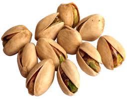 pistachiosjpg