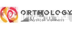 pointway_logo