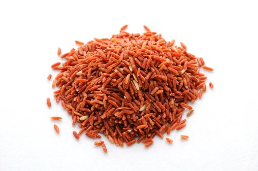red-yeast-rice