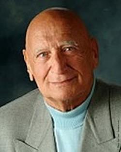 Dr. Reggie Gold