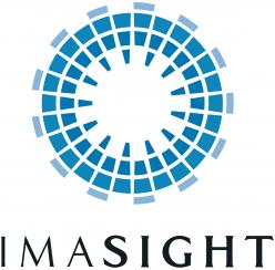 resizedimage248244-imasight-logo-1200