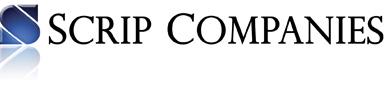 scripcompanies_logo_02