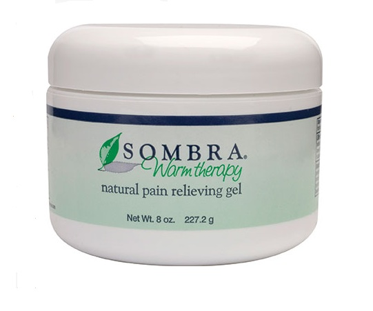 sombra-pain-relieving-gel-4-oz-jar-0220700