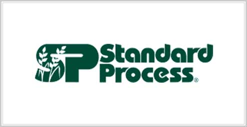standard-process-logo21