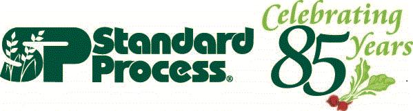 standard_process_logo