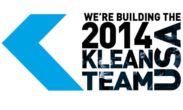 team-klean