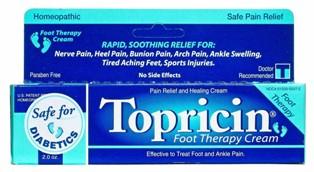 topricin-foot-therapy-cream-2_1