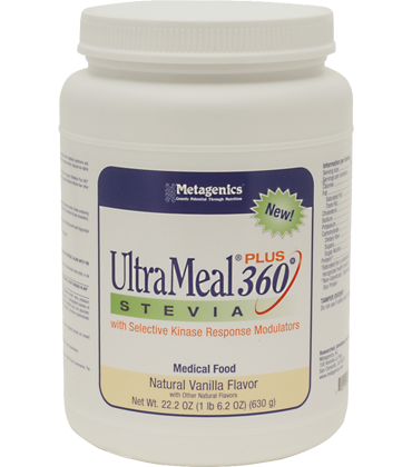 ultrameal-plus-360-Stevia-vanilla-large