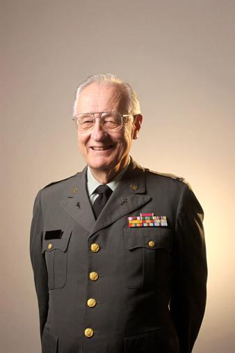 veteran-DC