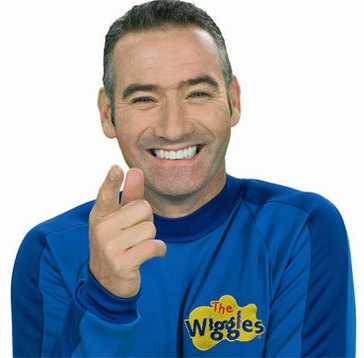 wiggles_anthonyfield_645_normal