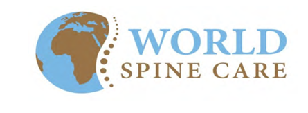 worldspine1