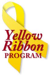 yellow-ribbon-graphic